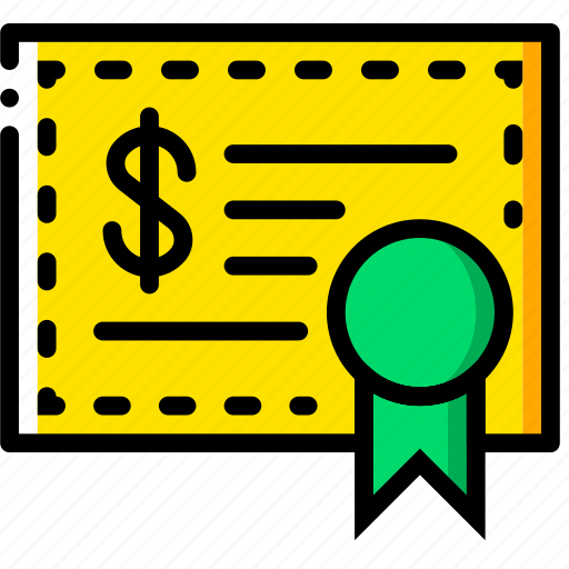 business, finance, investment, marketing, stock icon
