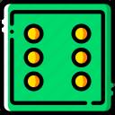 card, casino, dice, gamble, play