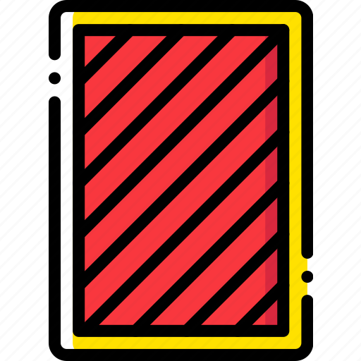 back, card, casino, gamble, play icon