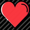 card, casino, gamble, heart, play