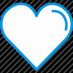 card, casino, gamble, heart, play icon