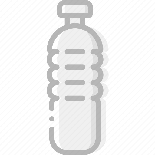 bottle, cafe, caffeine, coffee, cup, shop, water icon