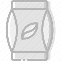 beans, cafe, caffeine, coffee, cup, shop icon
