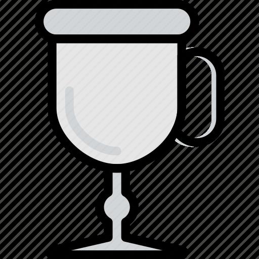 cafe, caffeine, coffee, mug, shop, tea icon