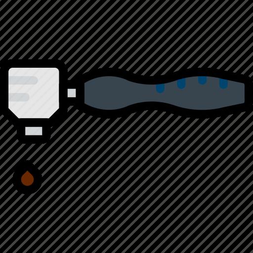 barista, cafe, caffeine, coffee, shop, tool icon