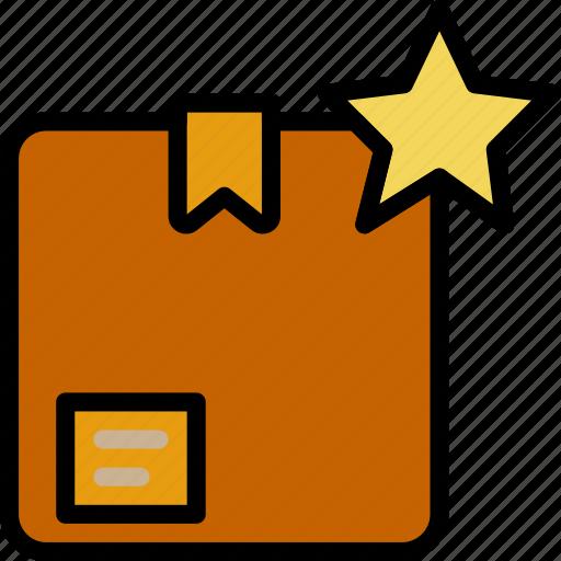 delivery, favorite, logistics, transport icon