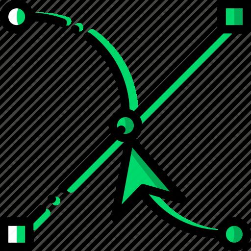 design, edit, graphic, tool icon