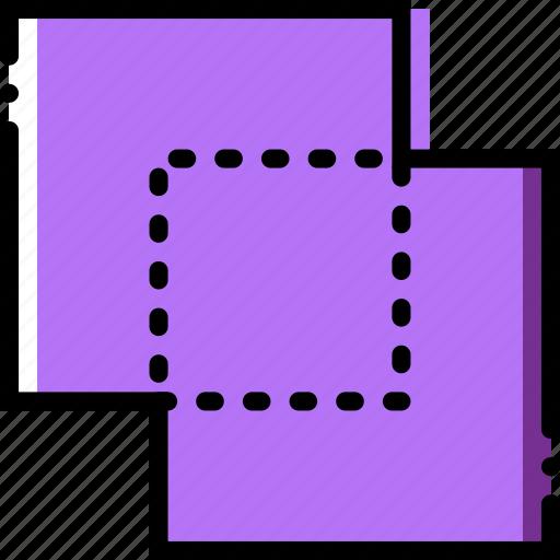 design, graphic, tool, unite icon