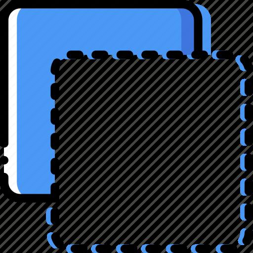 background, design, graphic, tool icon