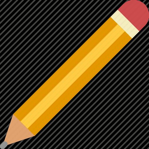 design, graphic, pencil, tool icon