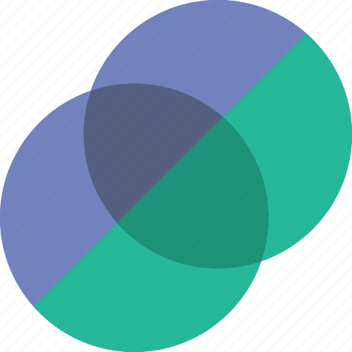 design, graphic, tool, toolten icon