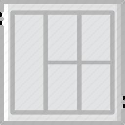 design, graphic, tool, up icon