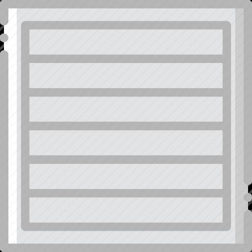all, design, graphic, horizontally, tile, tool icon