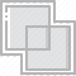 design, graphic, outline, tool icon