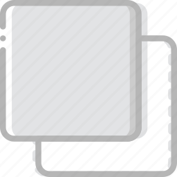 design, foreground, graphic, tool icon