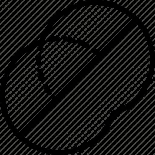 design, flatten, graphic, tool icon