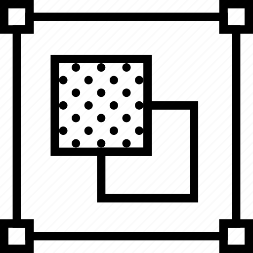 design, graphic, group, tool icon