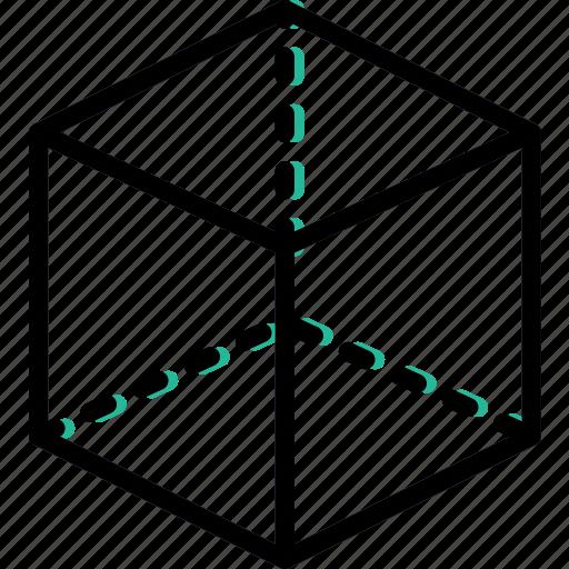 design, edit, graphic, line, tool icon