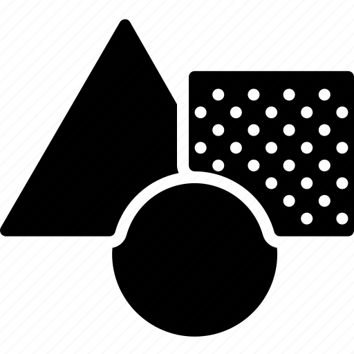 design, graphic, insert, rectangle, tool icon