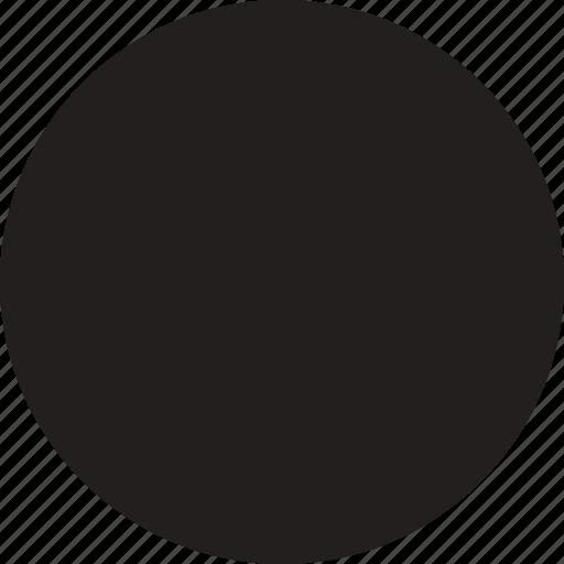 design, graphic, oval, tool icon