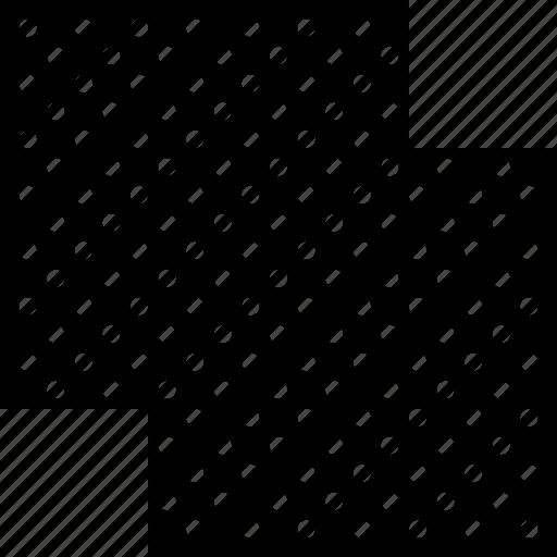 design, graphic, merge, tool icon