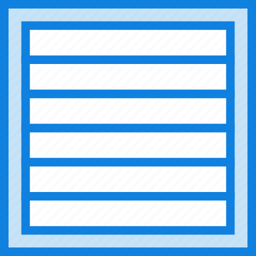 all, design, graphic, horizontally, tile, tool icon