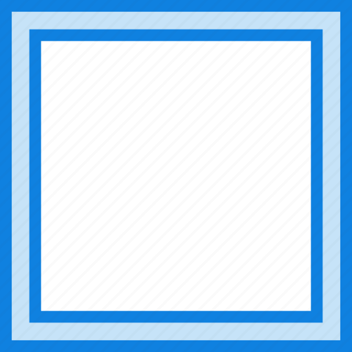 all, consolidate, design, graphic, in, tabs, tool icon