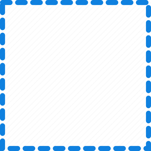 design, graphic, marquee, rectangular, tool icon