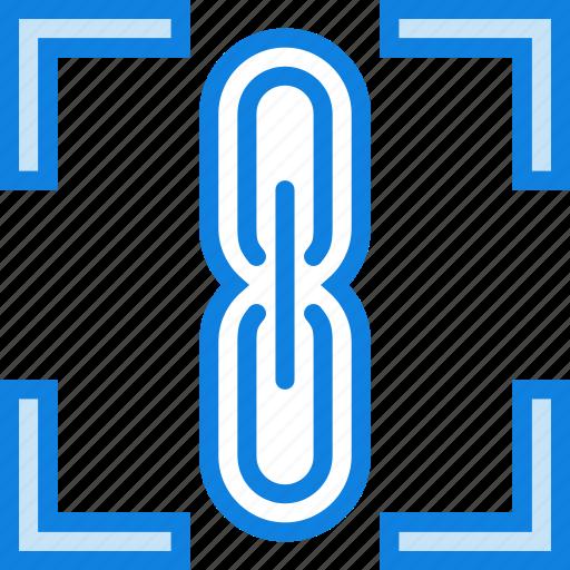 design, graphic, tool, unconstrain icon
