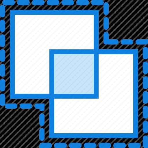 design, graphic, outline, tool icon
