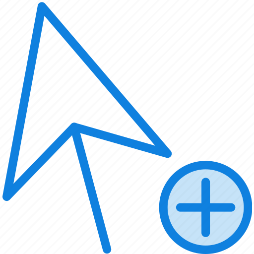 design, graphic, group, selection, tool icon