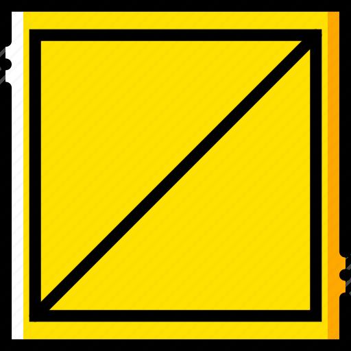 design, fill, graphic, no, tool icon