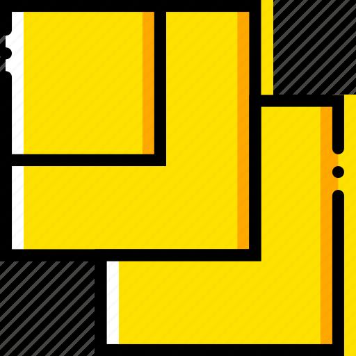 design, graphic, tool, trim icon