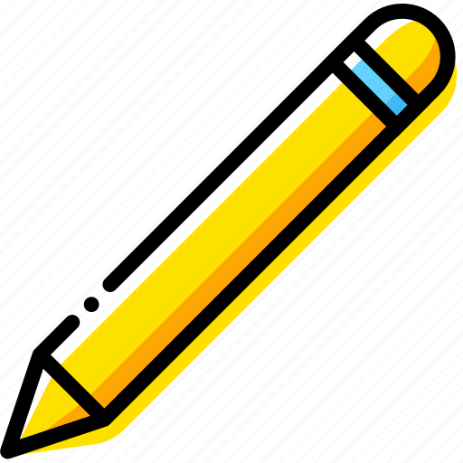 design, graphic, pencil, tool icon