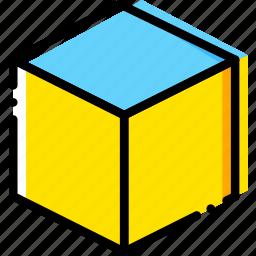 design, edit, graphic, slide, tool, y icon