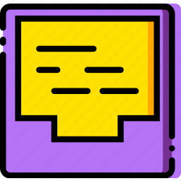 communication, dialogue, discussion, e, inbox, mail icon