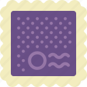 stamp, communication, dialogue, discussion