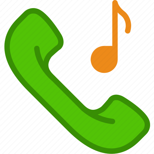 communication, dialogue, discussion, phone, ringtone icon