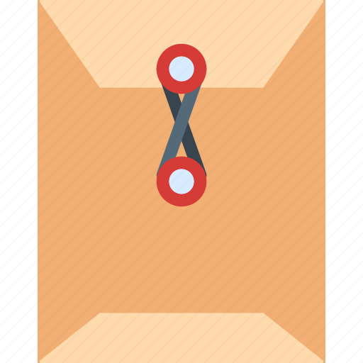 communication, dialogue, discussion, document, envelope icon