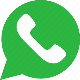 communication, dialogue, discussion, whatsapp icon