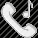 communication, dialogue, discussion, ringtone, phone