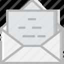 communication, dialogue, discussion, contents, mail