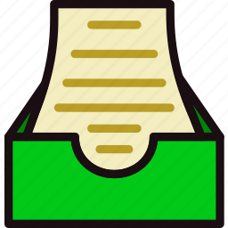 communication, dialogue, discussion, inbox, mail icon