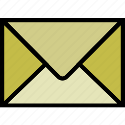 communication, dialogue, discussion, mail icon