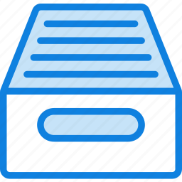communication, dialogue, discussion, inbox icon