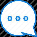 communication, dialogue, discussion, chat, conversation
