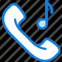 communication, dialogue, discussion, phone, ringtone