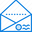 communication, dialogue, open, discussion, mail icon