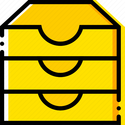 archives, communication, dialogue, discussion icon