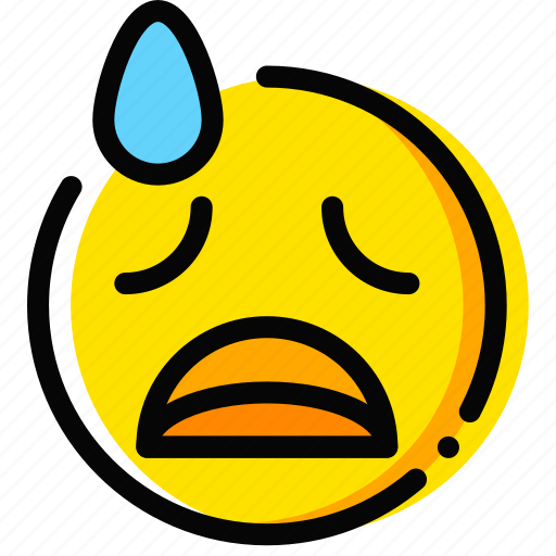 Desperate Emoji Emoticon Face Icon Download On Iconfinder Supported on ios, android, macos. desperate emoji emoticon face icon download on iconfinder
